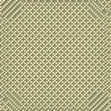 σύσταση πολλών τετραγώνων Στοκ εικόνα με δικαίωμα ελεύθερης χρήσης