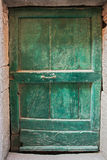 Σύσταση πορτών εισόδων στοκ εικόνα με δικαίωμα ελεύθερης χρήσης