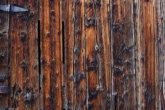 σύσταση πορτών σιταποθηκών στοκ εικόνες