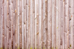 σύσταση πορτών σιταποθηκών στοκ φωτογραφία