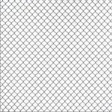 Σύσταση πλέγματος καλωδίων στο άσπρο υπόβαθρο Στοκ Φωτογραφίες