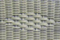 Σύσταση πλέγματος καλωδίων Στοκ φωτογραφίες με δικαίωμα ελεύθερης χρήσης