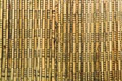 σύσταση ραβδιών ξύλινη Στοκ εικόνες με δικαίωμα ελεύθερης χρήσης
