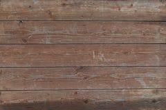 Σύσταση δρύινου ξύλου στοκ εικόνες με δικαίωμα ελεύθερης χρήσης