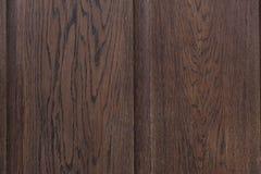 Σύσταση δρύινου ξύλου στοκ φωτογραφίες