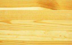 σύσταση σανίδων ξύλινη Στοκ φωτογραφίες με δικαίωμα ελεύθερης χρήσης