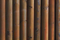σύσταση σανίδων ξύλινη Στοκ Φωτογραφίες