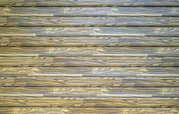 σύσταση σανίδων ξύλινη Στοκ εικόνες με δικαίωμα ελεύθερης χρήσης
