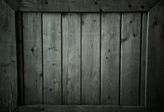 Σύσταση σανίδων Στοκ Φωτογραφία