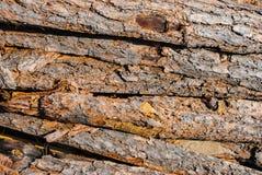 Σύσταση σκουριάς μετάλλων υποβάθρου σκουριάς μετάλλων, σκουριά Στοκ φωτογραφία με δικαίωμα ελεύθερης χρήσης
