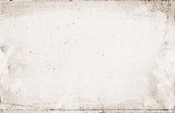 Σύσταση - σκόνη, γρατσουνιές και ρύπος Στοκ εικόνα με δικαίωμα ελεύθερης χρήσης