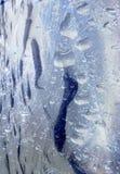 Σύσταση στροβίλου νερού Στοκ φωτογραφίες με δικαίωμα ελεύθερης χρήσης