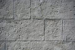 Σύσταση, σχέδιο, τοίχος, πέτρες, που τακτοποιούνται Στοκ εικόνα με δικαίωμα ελεύθερης χρήσης