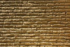 Σύσταση, σχέδιο, τοίχος, τούβλο, γκρίζο Στοκ Εικόνες