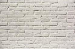 Σύσταση, σχέδιο, τοίχος, τούβλο Στοκ Εικόνες
