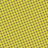 σύσταση Σύσταση υποβάθρου, αφηρημένη εικόνα Στοκ εικόνες με δικαίωμα ελεύθερης χρήσης