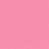 σύσταση Σύσταση υποβάθρου, αφηρημένη εικόνα Στοκ φωτογραφίες με δικαίωμα ελεύθερης χρήσης