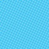 σύσταση Σύσταση υποβάθρου, αφηρημένη εικόνα Στοκ Φωτογραφίες