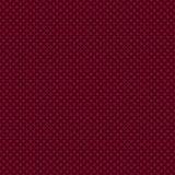 σύσταση Σύσταση υποβάθρου, αφηρημένη εικόνα Στοκ Φωτογραφία
