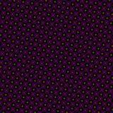 σύσταση Σύσταση υποβάθρου, αφηρημένη εικόνα Στοκ εικόνα με δικαίωμα ελεύθερης χρήσης