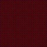 σύσταση Σύσταση υποβάθρου, αφηρημένη εικόνα Στοκ φωτογραφία με δικαίωμα ελεύθερης χρήσης