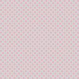 σύσταση Σύσταση υποβάθρου, αφηρημένη εικόνα Στοκ Εικόνα