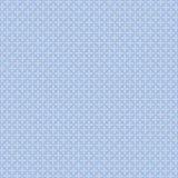 σύσταση Σύσταση υποβάθρου, αφηρημένη εικόνα Στοκ Εικόνες