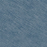 Σύσταση τζιν παντελόνι άνευ ραφής Στοκ Εικόνες