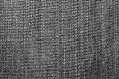 Σύσταση τζιν Στοκ φωτογραφία με δικαίωμα ελεύθερης χρήσης