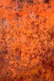 Σύσταση σκουριάς Στοκ φωτογραφίες με δικαίωμα ελεύθερης χρήσης