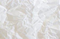 Σύσταση της Λευκής Βίβλου Στοκ Φωτογραφίες