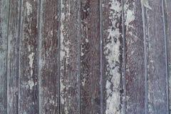 Σύσταση της ξύλινης επιφάνειας, απομονωμένα, υπαίθρια 11 Στοκ Εικόνα