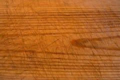 Σύσταση της ξύλινης κινηματογράφησης σε πρώτο πλάνο υποβάθρου, χρήση ως έγγραφο τοίχων στοκ εικόνες