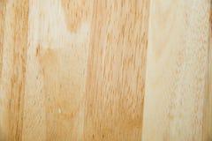 Σύσταση της ξύλινης ανασκόπησης Στοκ Φωτογραφία