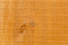 Σύσταση της ξύλινης σανίδας Στοκ Εικόνες