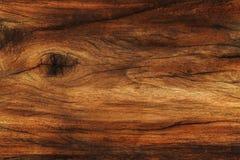 Σύσταση της ξύλινης χρήσης φλοιών ως φυσικό υπόβαθρο Στοκ Εικόνες