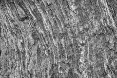 Σύσταση της πέτρας για το σχέδιο Στοκ Εικόνες
