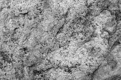 Σύσταση της πέτρας για το σχέδιο Στοκ φωτογραφίες με δικαίωμα ελεύθερης χρήσης