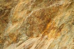 Σύσταση της πέτρας στοκ εικόνα