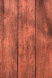 Σύσταση της παλαιάς χρωματισμένης ξύλινης κινηματογράφησης σε πρώτο πλάνο υποβάθρου Κενό πρότυπο Στοκ Φωτογραφία