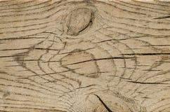 Σύσταση της παλαιάς ξύλινης κοπής Στοκ Εικόνες