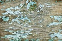 Σύσταση της παλαιάς ξύλινης σανίδας Στοκ φωτογραφία με δικαίωμα ελεύθερης χρήσης
