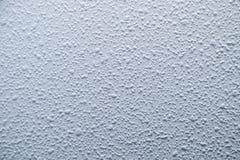 σύσταση της ταπετσαρίας, διακοσμητικό έγγραφο για τη διακόσμηση, τοίχος Στοκ φωτογραφία με δικαίωμα ελεύθερης χρήσης