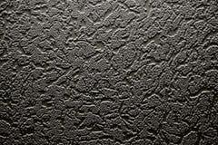 σύσταση της ταπετσαρίας, διακοσμητικό έγγραφο για τη διακόσμηση, τοίχος Στοκ Εικόνα