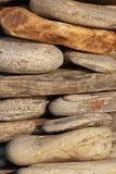Σύσταση της φυσικής πέτρας Στοκ Φωτογραφίες
