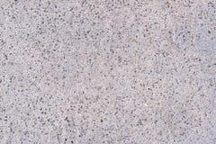 Σύσταση τοίχων αμμοχάλικου Στοκ Εικόνες