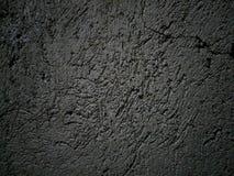 Σύσταση τοίχων για το υπόβαθρό σας Στοκ Φωτογραφίες