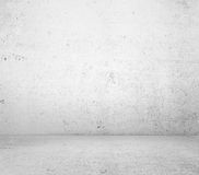 Σύσταση τοίχων και πατωμάτων Oncrete στοκ εικόνα