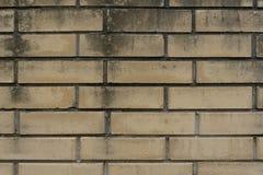 Σύσταση τοίχων οικοδόμησης υποβάθρου σύστασης τεκτονικών τουβλότοιχος στοκ εικόνες