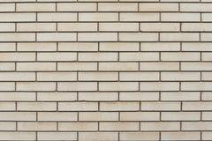 Σύσταση τοίχων οικοδόμησης υποβάθρου σύστασης τεκτονικών τουβλότοιχος στοκ φωτογραφία με δικαίωμα ελεύθερης χρήσης
